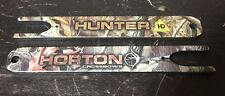 Horton Crossbow HD 175 Crossbow Limb Set
