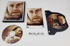 DVD Seul Au Monde - Tom HANKS