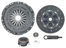 Clutch Kit Perfection Fits 1988-1998 Toyota Supra 1992-1996 SC300 Non Turbo 3.0L
