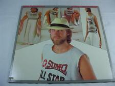 Mike Rutherford - Acting Very Strange - Excellent Condition