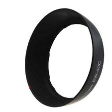 EOS 60D 600D 550D 500D 1100D with EF-S 18-55mm EW-60C Lens Hood for Canon SAFT