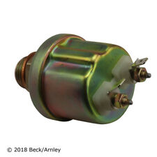 Engine Oil Pressure Switch Beck/Arnley 201-1519