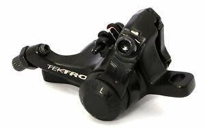 Tektro MD M280 Mechanical Disc Brake caliper front or rear