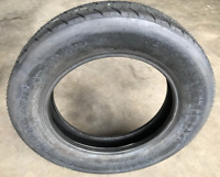 Goodyear Spare Tire T155/90D16 Temporary Donut Wheel Brand New
