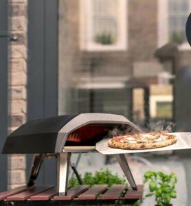 Ooni Koda 12 Gas Powered Pizza Oven