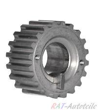 Nockenwellezahnrad DACIA LOGAN (LS_) ab 09.04 1.5 dCi K9K Motoren