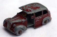 Lesney Matchbox  - Austin Metropolitan Taxi