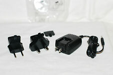 TOMTOM Go 300 500 700 GENUINE OFFICIAL ORIGINAL Home/Travel AC Charger Adapter