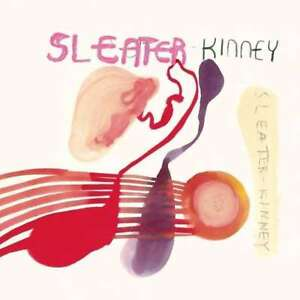 Sleater-Kinney - One Beat Neuf LP