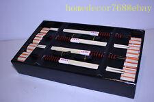 Japanese Chopstick & Mat Family Set KW09 - On Sale Now !