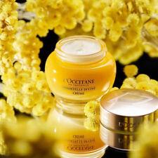 L'occitane Immortelle Divine Cream 50ml Mens Other