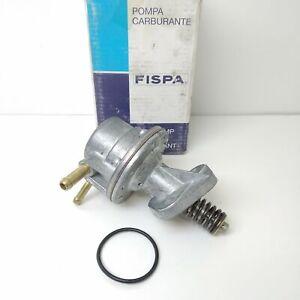 POMPA CARBURANTE VW POLO - GOLF - SCIROCCO - AUDI 50 FISPA PER 72091652