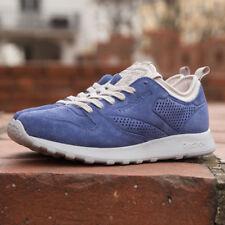 Chaussures bleus Reebok pour homme, pointure 43