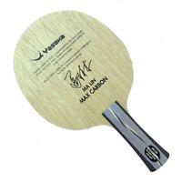 YASAKA Ma Lin Max Carbon Blade Ping Pong Table Tennis