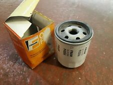 Oil filter Ford Escort Orion Fiesta Focus mk3 SAAB 9-5 900 9000 Skoda Felicia