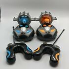 Kid Galaxy Interactive RC With Sound