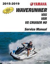 2015-2016 V1 V1 Sport BlackTip Jetsports Traction Mats for Yamaha Waverunner 2010-2014 VX Sport//VX Deluxe//VX Cruiser//VXR//VXS