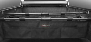 Truxedo for Cargo Holder Expedition All Truck Luggage - Bed Organizer/Cargo