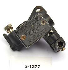 Husqvarna WR WRK 125 1AE ´94 - Parte anteriore del cilindro del freno della pomp