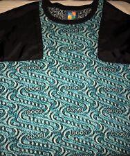 Men's Vintage Original Coogi Sport Sweater Made In Australia 2XL XXL 3XL XXXL