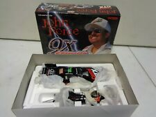 Action 2000 John Force Castrol 9x Champion 1/24