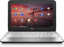 HP ChromeBook 11 G1 Exynos 5250 1.7GHz 2GB 16GB Chrome OS