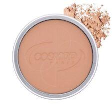Poudre Compacte - Maquillage Teint  - Poudre Veloutée - 3 Teintes - Cosmod