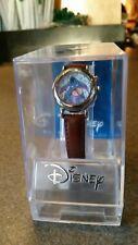 Vintage Disney Eeyore Musical Singing In The Rain Watch Winnie The Pooh