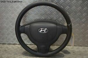 Hyundai I10 (Pa) 1.2 56110-0X500 Airbag Volante Airbag Conducente