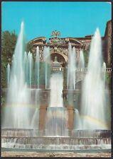 AA5149 Roma - Provincia - Tivoli - Villa d'Este - Fontana dell'Organo