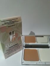 Clinique Even Better Compact Makeup SPF15 Evens and Corrects 10g  6 Ivory