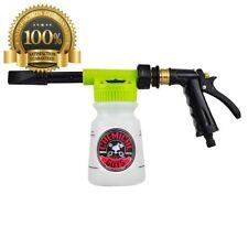 Foam Blaster Car Wash Gun vehicle truck motorcycle high performance washing