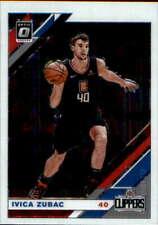 2019-20 Optic Basketball Base  Pick Your Card  Complete Your Set