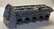 Audi A8 S8 V10 4E Zylinderkopf links BSM 07L103903AX 07L103063AG 07L103373AB