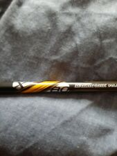 Taylormade Matrix Rul 3 Wood Shaft 80g X Flex Upgraded Tp Shaft