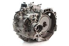 6 Gang DSG Automatikgetriebe Audi VW A3 Golf 2,0 TDI BMN BMR JPQ 02E300043SX