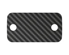 Carbon cover para suzuki gladius ABS SFV 650 #463d