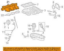 TOYOTA OEM-Intake Manifold 1711131141