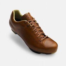 2 Bolt 100% Leather Upper Biking Shoes for Men
