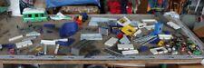 B3/ kleines Spielzeug Konvolut - ca. 2,9 Kg. - Playmobil + diverses Kleinzeug /H