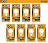 Jcb Ménage Lampe LED Gamme (Bougies/ Golfballs/ GLS / GU10) - 3000k & 6500k