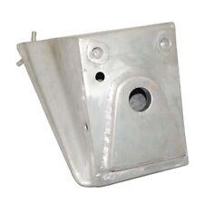 Buell S1 Lightning Oil Tank container Aluminium Alloy Made @us
