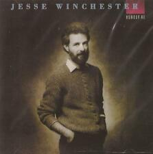 Jesse Winchester – Humour Me ( CD ) NEW / SEALED
