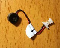 Acer Aspire 5542 / 5542G / 5242 / 5242G - MICROPHONE - Micrófono