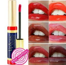 LIPSENSE SeneGence Choose Lip Colors Gloss New Prism *CLEARANCE SALE* free shipp