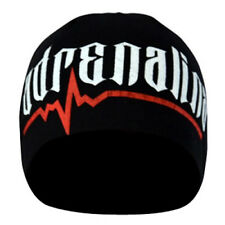 Winter Hat Cap Czapka Zimowa UFC Hooligans Football Fighter MMA Poland Boxing