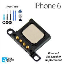 Nuovo Iphone 6 Interno Orecchio Altoparlante Auricolare Sostituzione