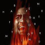 HARPER Ben - Fight for your mind - CD Album