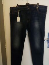 CAMEL ACTIVE. JEANS modèle MADISON, article NEUF. Stretch, TAILLE 58.