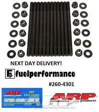 ARP Kopf Nieten Set für Subaru FA20 2.0L 4-zylinder Set 260-4301 #260-4301